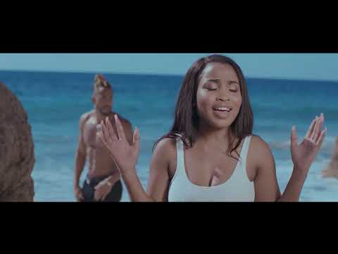 Floda Graé - Ran Away (Official Music Video)