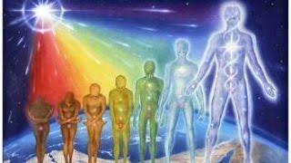 12. Bipolar Disorder & Consciousness Part 1: Introduction