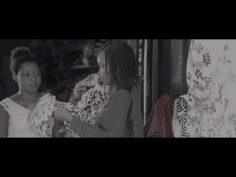 Trip To Milan - Full Movie  Best Naija Indie Movie  Film Production Studio   Naija Independent Film