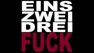"XP8 ""Eins, Zwei, Drei, FUCK (feat. Surgyn)"""