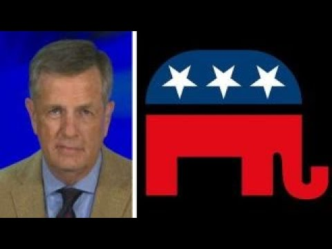 Download Youtube: Hume: Republicans have no way to win after Ala. election