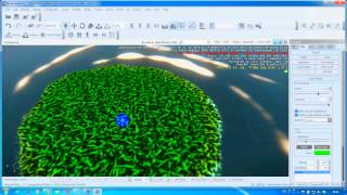 Копия видео как сделать дом в cryengine 3 edit(Ссылка под видео : http://crymod.net/index.php?page=Portal., 2015-05-29T18:36:18.000Z)