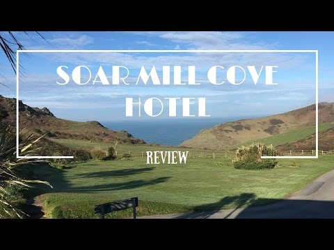 "<span id=""soar-mill-cove-hotel"">soar mill cove hotel</span> Review and Room Tour, Devon, England&#8217; class=&#8217;alignleft&#8217;><a rel="