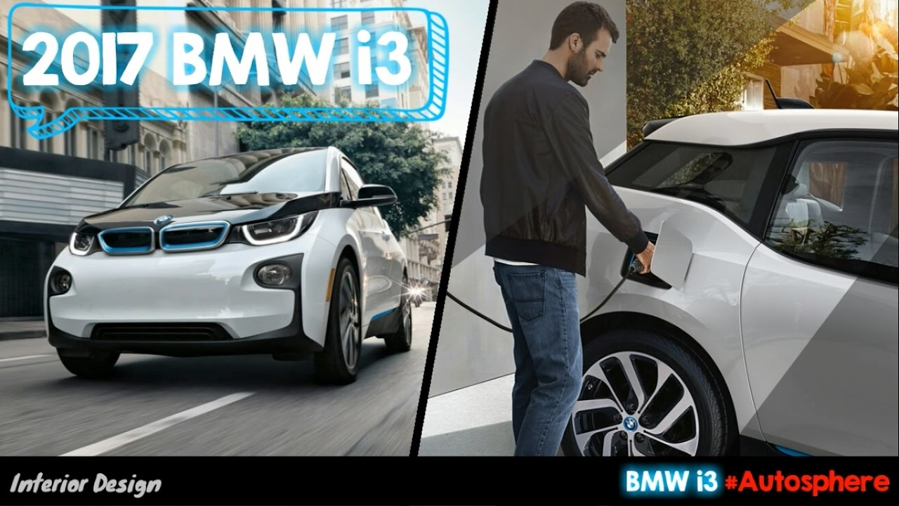 2018 bmw edrive. delighful edrive hot news 2018 bmw i3 hybrid vehicle with edrive  sporty and elegant   exterior design on edrive