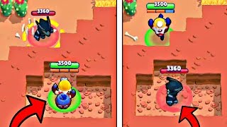 When KARMA Hits You..! I Brawl Stars Wins & Fails #16