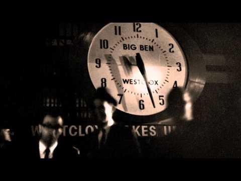 History Mania: New York Power Blackout of 1965