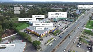 Brand New Bunnings Freehold Investment in Brisbane: Auction 7 August 2019