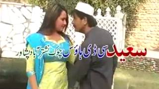 Dj Qasim Ali Pashto New Song 2012 - Yaari Ra Sara Oka Dosti Ra Sara__Arbaaz Khan _ Nadia Gul__ - YouTube_mpeg2video_001