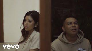 Mario G. Klau - Beda (Official Music Video)