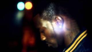 Playbuoy: Hip Hop Messiah (Trinity). Directed by DJ Tee [HD]