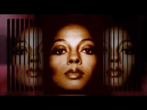 DIANA ROSS love hangover (LIVE!)
