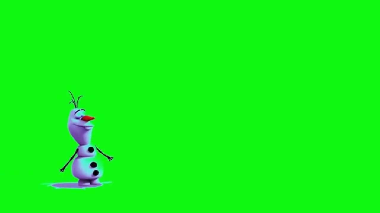 на зелёном фоне фото