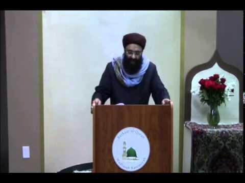 Story~Ahle Bait ka Diwana parwana Hazrat Behlol Dana n Imam Musa Kazim as~~By Allama Md Mukhtar~By S