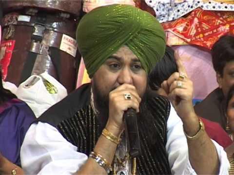Hey balkari aur brahmchari hanuman bhajan lakhbir singh lakkha.