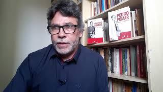 Clima nazista como cortina de fumaça contra a verdade no julgamento-farsa de Lula