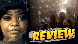 ma-movie-review