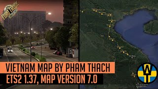 "[""ETS2"", ""Euro Truck Simulator 2"", ""wombat"", ""wombat trucker"", ""mod"", ""mods"", ""vietnam map""]"
