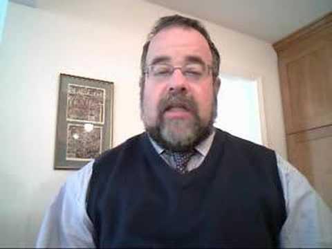 Kosher 101 The basic elements of Jewish dietary laws JewU 8 Rabbi Jonathan ginsburg