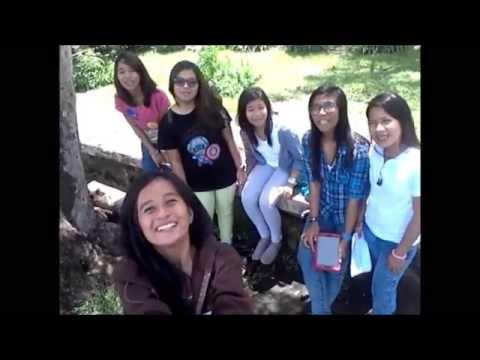 #SanJuanderers sa Pinaglabanan