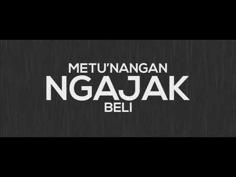 KSB Bali - OH ILUH