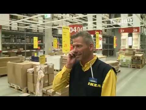 gasalarm bei ikea sindelfingen youtube. Black Bedroom Furniture Sets. Home Design Ideas