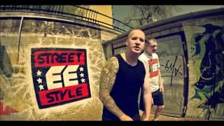 Odgłosy Miasta feat. EVela - Chwila refleksji (Official video)