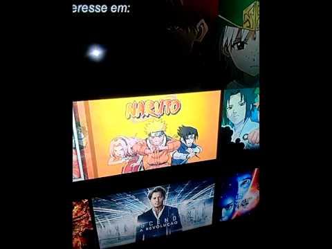netflix-tudo-isso-de-anime-menos-dragon-ball-não-t
