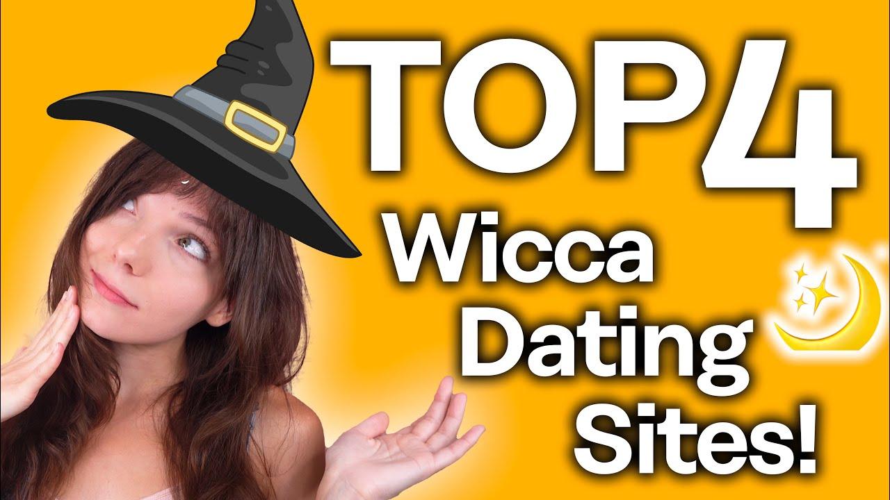 Vp dating site, Mircea Anghelinu - Google Académico