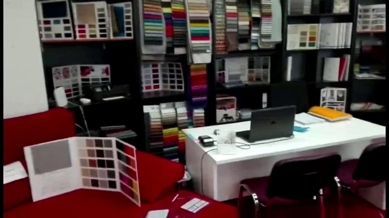 Quieres ver nuestra tienda de sof s personalizados por - Sofas en vitoria ...
