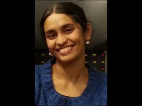 Sayantani Dasgupta: ki kore tomake bojhai