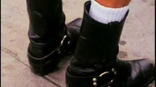 Bruce LaBruce Retrospective Trailer