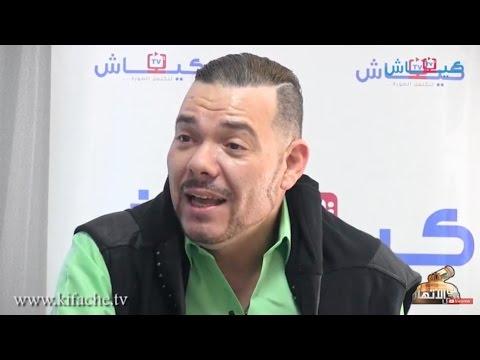 عادل الميلودي في قفص الاتهام.. الحلقة الكاملة