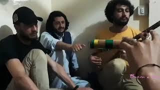 Tu Ma Nasha || Ansar Elahi || Islamabad Program
