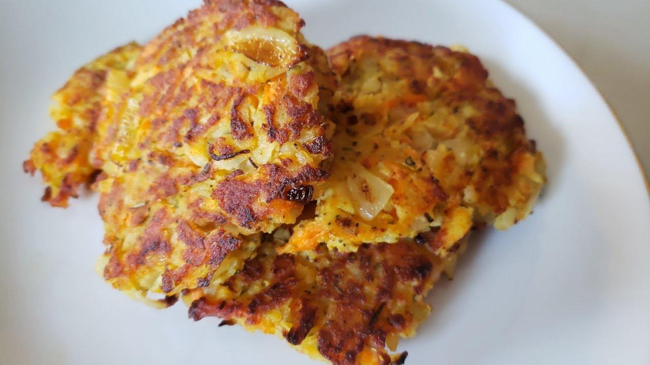 Crispy Potato Snack | Easy Tasty Potato Snack Recipe | Homemade Crispy Potato Recipe