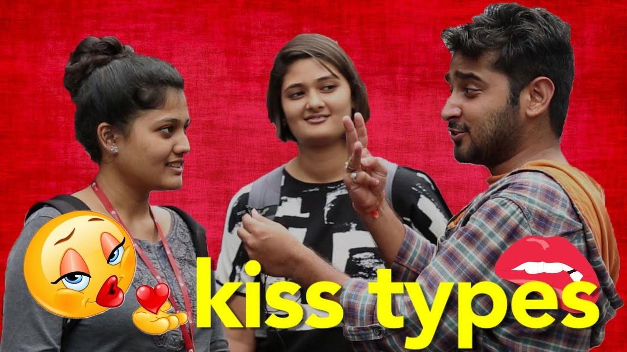 indian lesbian kissing public