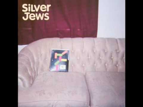 silver-jews-room-games-and-diamond-rain-mrsteele19