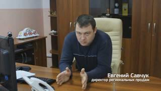 Биржа заказов такси(, 2011-06-26T15:06:21.000Z)