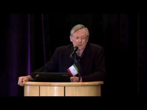Investing in clean tech | Silicon Valley Energy Summit - June 29, 2012