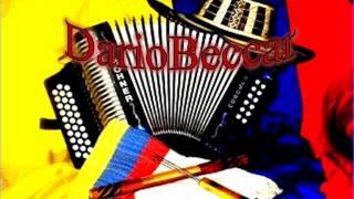 Ramita de Matimba - Morgan Blanco y Su Conjunto
