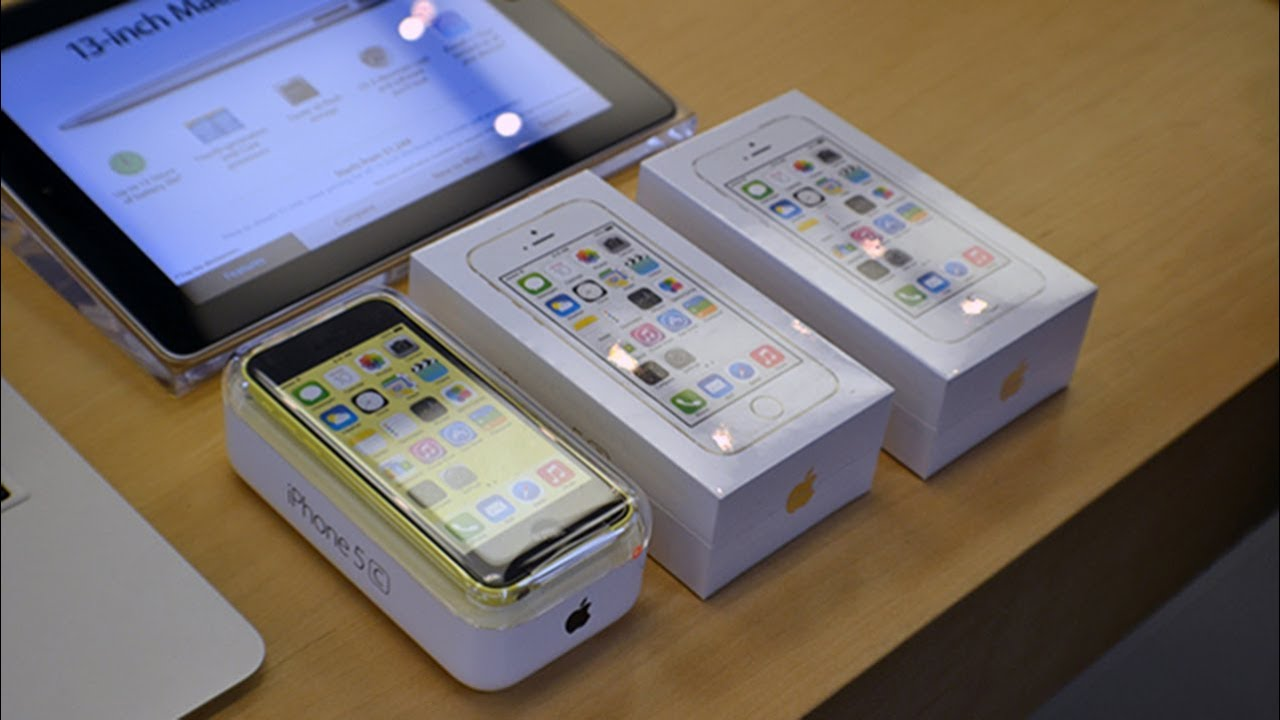 iphone apple store iphone 5s 5c iphone 5s amp iphone 5c on 4659
