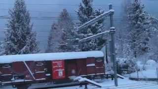 видео Квартиры в Вене и на горнолыжных курортах Австрии
