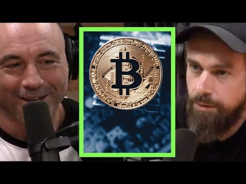 "Twitter CEO on Bitcoin ""The Internet Will Have a Currency"" 