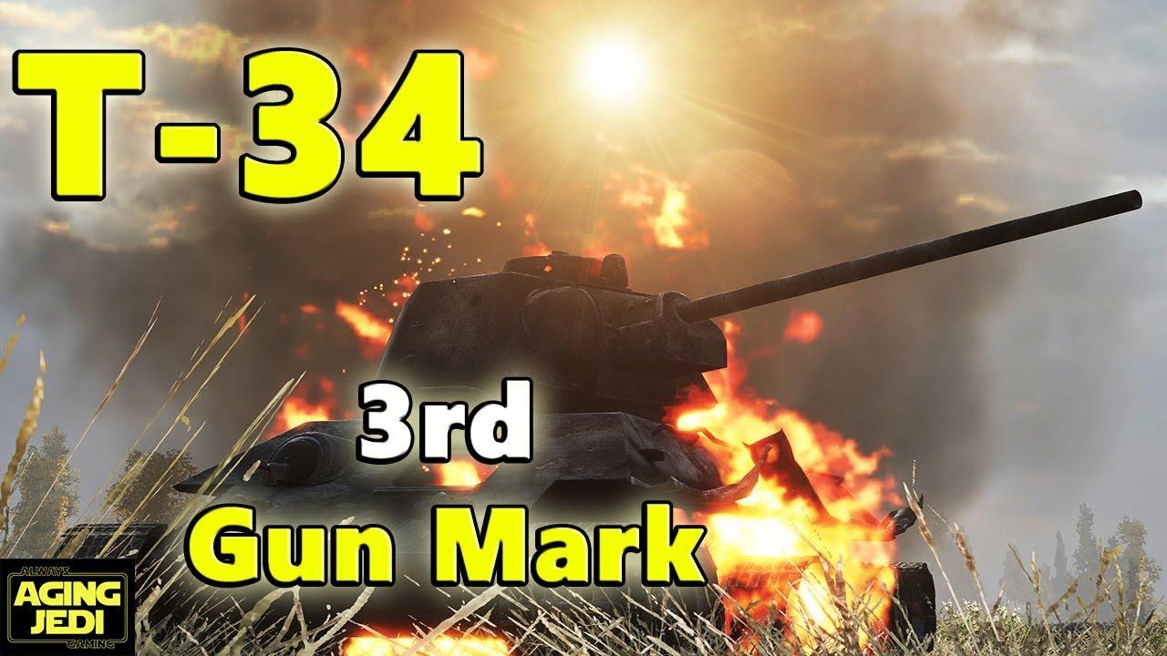 world of tanks t-34-3 matchmaking stuttgart online dating