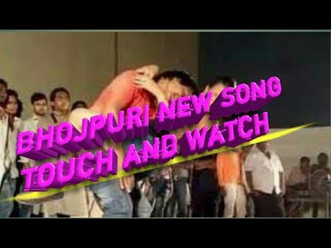 Bhojpuri Hot Video 2018 New With Dj Remix