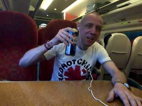 The drunk scotsman lyrics youtube