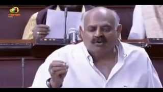 VP Singh Badnore questions Manohar Parikaar over the functioning of Ordnance Factories