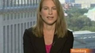 Krumholz Says Google Has `Enormous Clout' in Washington: Video