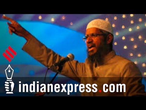 Delhi High Court Dismisses Plea Challenging Ban On Zakir Naik's Islamic Research Foundation