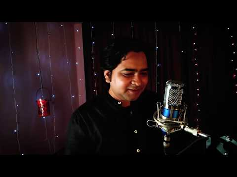 lag-jaa-gale-(acoustic)-|-male-unplugged-piano-cover-by-himanshu-|-lata-mangeshkar