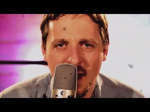 Wow y'all - Sturgill Simpson introduces psychedelic country music - le mag